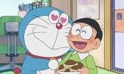 10 thử thách cho 'fan cứng' của Doraemon (2)