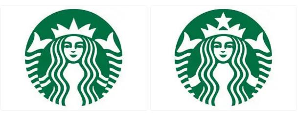 Người sành ăn mới biết rõ logo của những thương hiệu nổi tiếng này