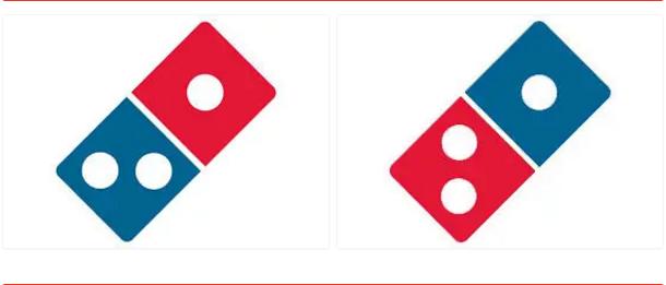 Người sành ăn mới biết rõ logo của những thương hiệu nổi tiếng này - 2