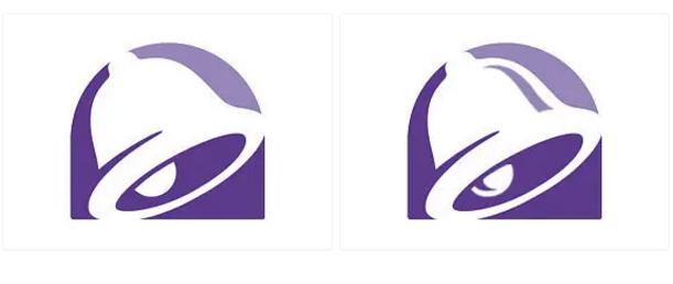 Người sành ăn mới biết rõ logo của những thương hiệu nổi tiếng này - 4