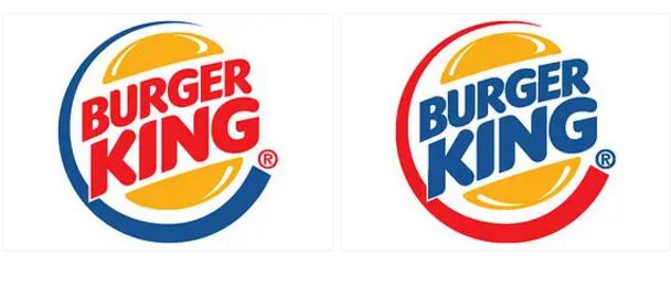 Người sành ăn mới biết rõ logo của những thương hiệu nổi tiếng này - 6