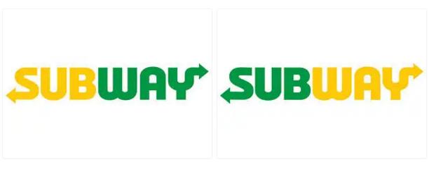 Người sành ăn mới biết rõ logo của những thương hiệu nổi tiếng này - 8