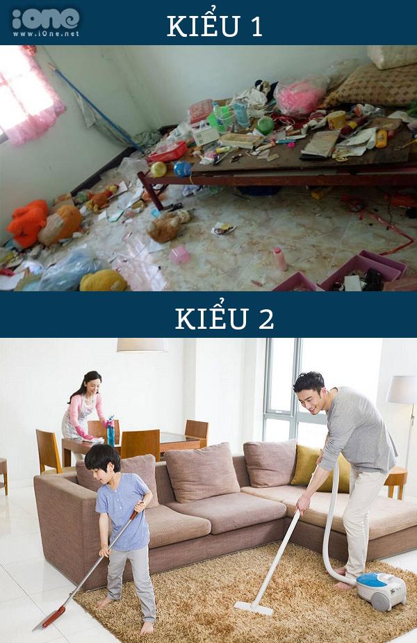 Có hai kiểu người ở nhà lúc cách ly xã hội - 4