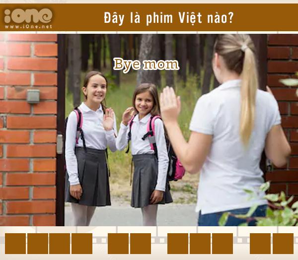 Đuổi hình bắt chữ (3): Chỉ mọt phim mới nhận ra những phim Việt này