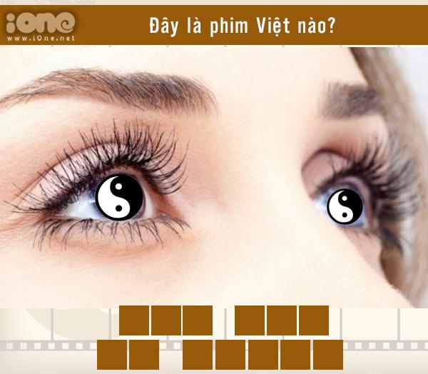 Đuổi hình bắt chữ (3): Chỉ mọt phim mới nhận ra những phim Việt này - 2
