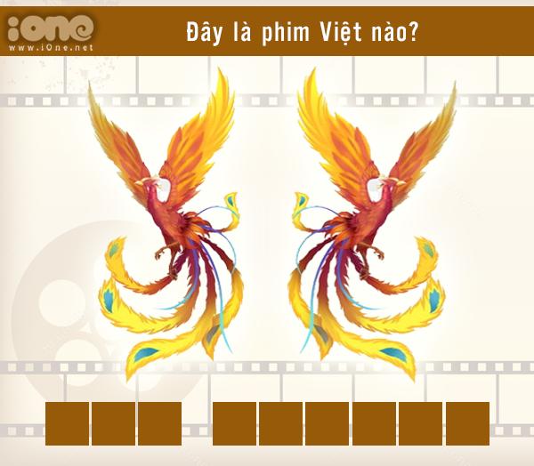 Đuổi hình bắt chữ (3): Chỉ mọt phim mới nhận ra những phim Việt này - 4