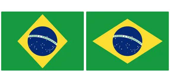 10 thử thách về lá quốc kỳ dành cho thánh địa lý - 2