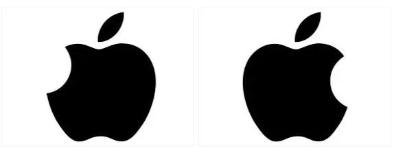 Bạn có chắc biết rõ logo của Google? - 5