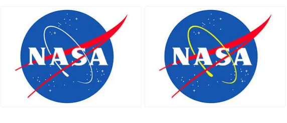 Bạn có chắc biết rõ logo của Google? - 9