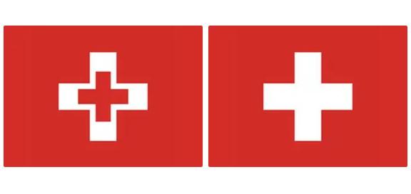 10 thử thách về lá quốc kỳ dành cho thánh địa lý - 10