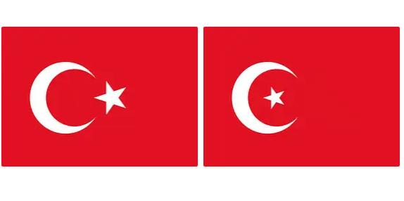 10 thử thách về lá quốc kỳ dành cho thánh địa lý - 14