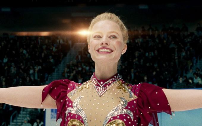 <p><strong>Margot Robbie - I, Tonya</strong></p>  <p>Để tái hiện chân dung VĐV trượt băng nghệ thuật nổi tiếng Tonya Harding, Margot Robbie phải thực sự tự tin thể hiệntrên sân băng. Cô đã học môn nghệ thuật này suốt 5 tháng, 5 ngày/tuần, 4 giờ/ngày. Thậm chíđêm Giáng sinh, giao thừa và một ngày trước đám cưới, cô vẫn miệt mài tập luyện.</p>
