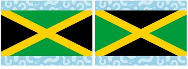10 thử thách về lá quốc kỳ dành cho thánh địa lý (2)