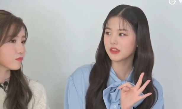 Jang Won Young cho rằng Pad Thai là món ăn đặc trưng của Việt Nam.