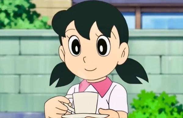 10 thử thách cực khó dành cho fan cứng của Doraemon - 12