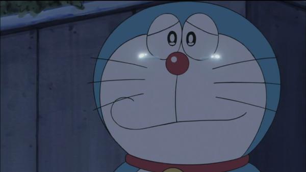 10 thử thách cực khó dành cho fan cứng của Doraemon - 6