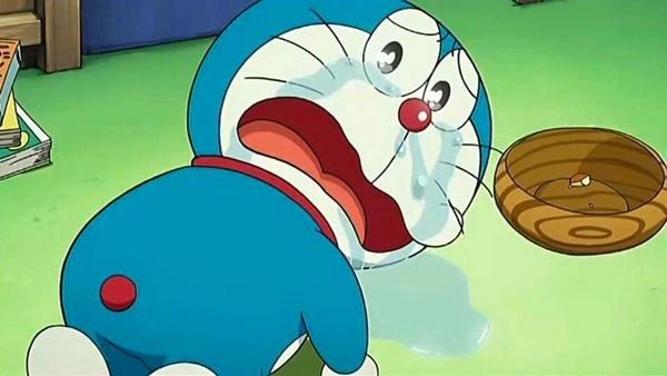 10 thử thách cực khó dành cho fan cứng của Doraemon
