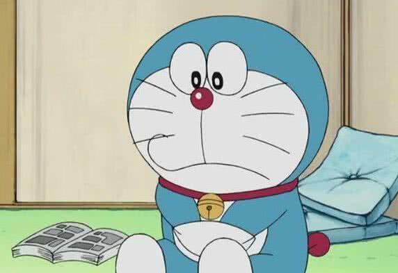 10 thử thách cực khó dành cho fan cứng của Doraemon - 4