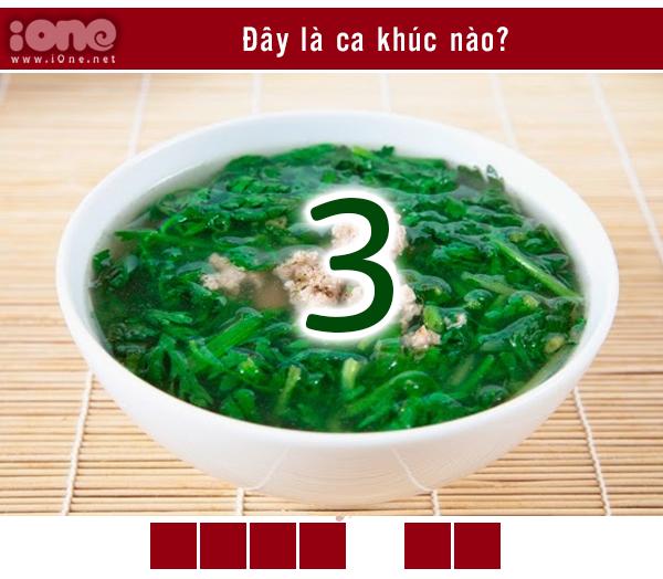 Đuổi hình bắt chữ (5): Thách bạn với 5s nhớ ra tên 8 bài hát này - 4