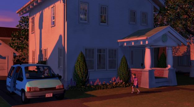 Đoán phim Pixar qua phân cảnh - 6