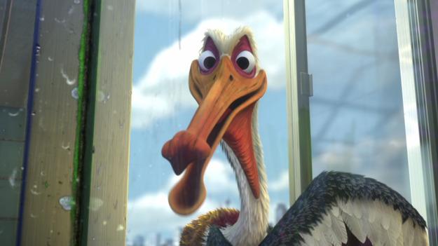 Đoán phim Pixar qua phân cảnh - 8