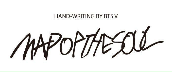 Mẫu chữ viết tay của V...
