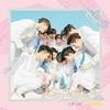 Fan thông thái có nhớ hết bìa album Kpop? - 14
