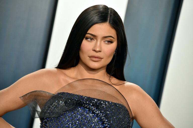 Kylie Jenner thuộc thế hệmillennials, hai năm liền giữ danh hiệu tỷ phú tự thân trẻ nhất thế giới với khối tài sản 1 tỷ USD khi 23 tuổi.