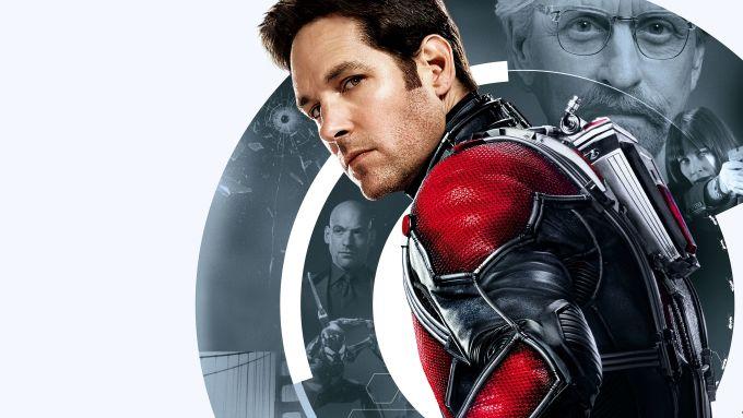 <p>Trong truyện tranh, Ant-man là một trong những siêu anh hùng sáng lập nên đội Avengers. Tuy nhiên, đạo diễnJosh Whedon không muốn giới thiệu nhân vật này quá sớm vì chưa chắc chắn nên đưa phiên bản Ant-man nào lên màn ảnh. Nhà khoa học Hank Pym là Ant-Man đầu tiên, sau đó trao danh hiệu này cho Scott Lang.</p>  <p>Hơn nữa<em>The Avengers</em> đã có Tony Stark và Bruce Banner. Whedon nghĩ rằng sẽ quá nhiều nếu có thêm một nhà khoa học khác.</p>
