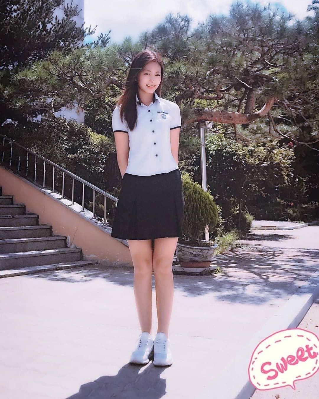 3 idol Kpop Đài Loan sở hữu khí chất thanh xuân - 4