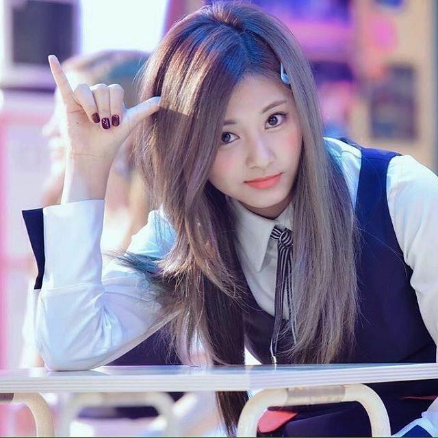 3 idol Kpop Đài Loan sở hữu khí chất thanh xuân - 2