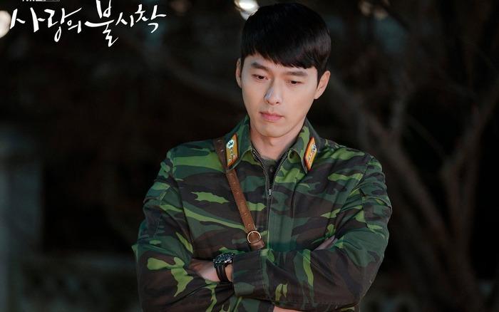 Cát-xê tiền tỉ của dàn sao hạng A trong các drama hot nhất đầu năm - 4