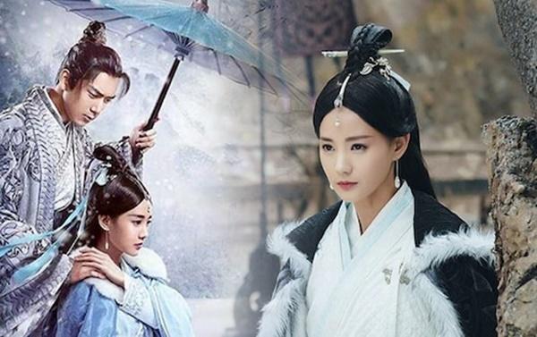 Mê phim Hoa ngữ bạn có nhận ra đây là drama nào? (2) - 3