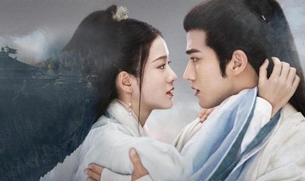 Mê phim Hoa ngữ bạn có nhận ra đây là drama nào? (2) - 5