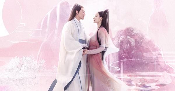 Mê phim Hoa ngữ bạn có nhận ra đây là drama nào? (2) - 7