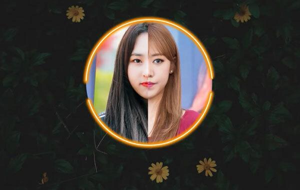 Nhanh mắt nhận diện 2 idol Hàn này là ai? - 11