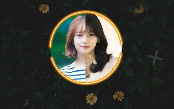 Nhanh mắt nhận diện 2 idol Hàn này là ai? - 17