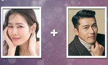 Đoán drama Hàn qua dàn cast chính
