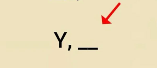 Thử thách nhớ vị trí bảng chữ cái tiếng Anh (2) - 3