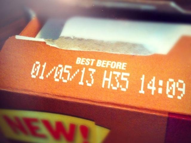 Cà rốt ban đầu có màu gì? - 3