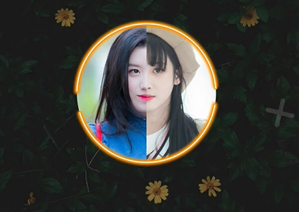 Nhanh mắt nhận diện 2 idol Hàn này là ai? (2) - 9
