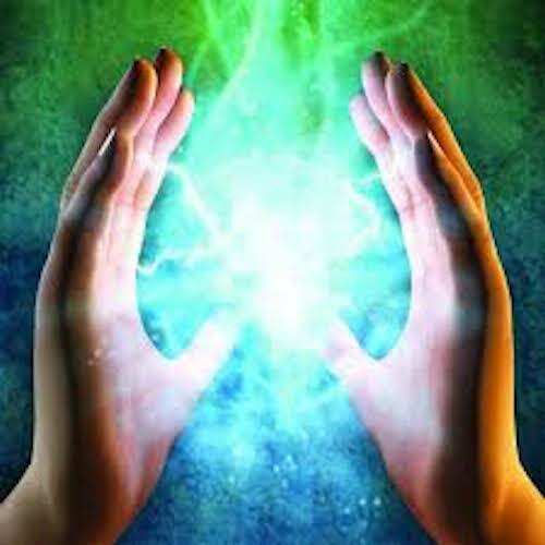 12 cung hoàng đạo có quyền năng gì nếu xuyên vào thế giới phép thuật? - 6