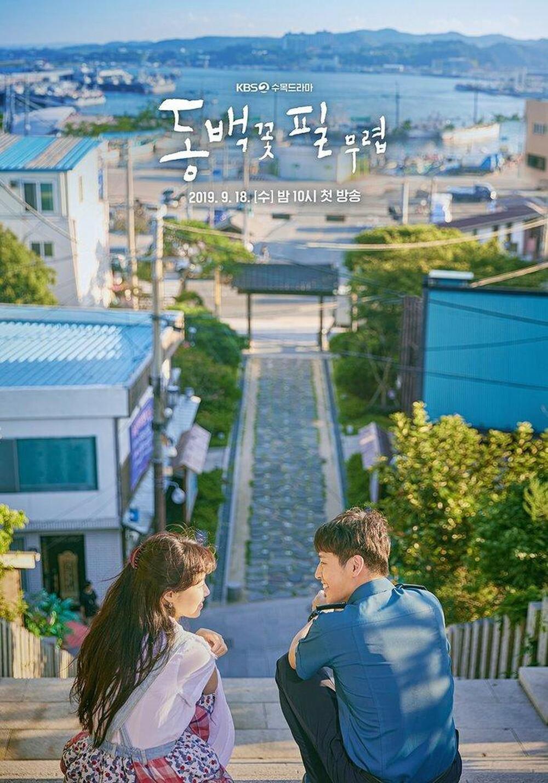 Báo Mỹ gợi ý 10 drama Hàn hay nhất trên Netflix - 13