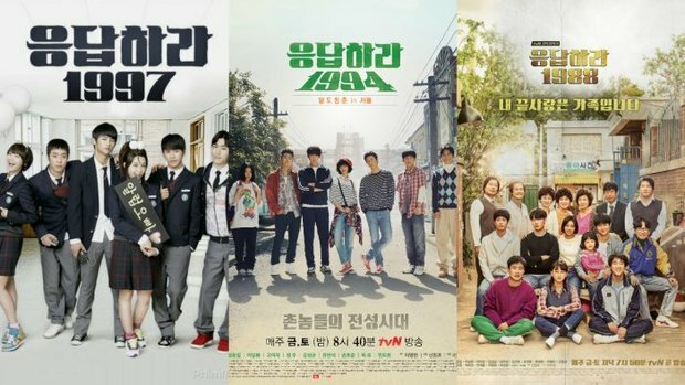 Báo Mỹ gợi ý 10 drama Hàn hay nhất trên Netflix - 28
