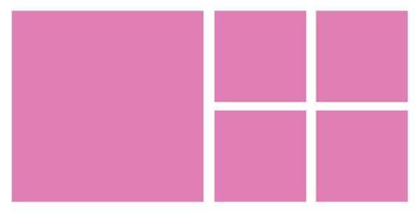 Thị lực 10/10 mới có khả năng phân biệt màu sắc đỉnh cao - 11