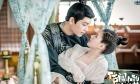 'Trần Thiên Thiên trong lời đồn': Phim hài nhảm hút view 'khủng'