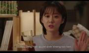 'Oh My Baby': Nữ chính 'lên đồn' vì 'xin giống' trái phép