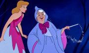 Fan cứng Disney tìm 5 điểm khác biệt trong 15 giây