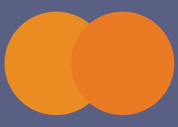 Hình tròn nào ở trên? - 1