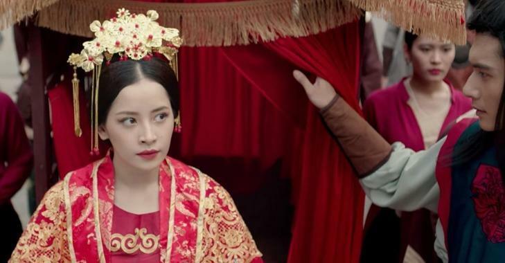 Thánh nhạc Việt trổ tài đoán ca khúc (2) - 3